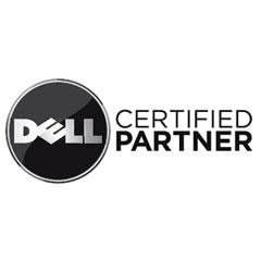 certificazione dell partner