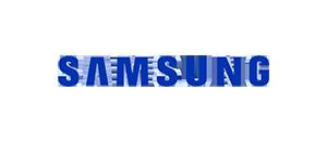 partner samsung logo